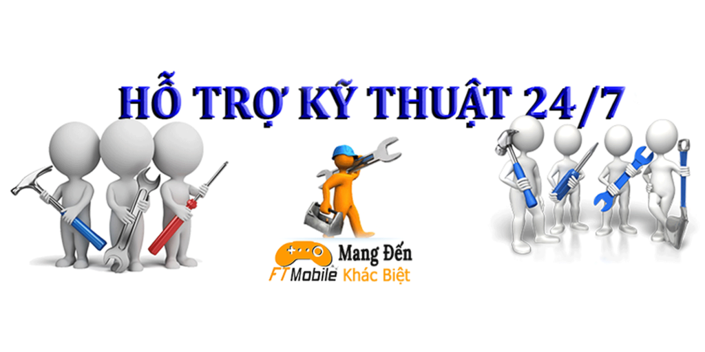 ftmobile-banner-hotro-ky-thuat