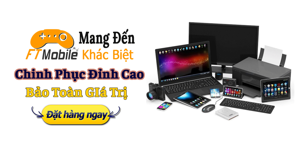 ftmobile-mang-den-khac-biet-chinh-phuc-dinh-cao